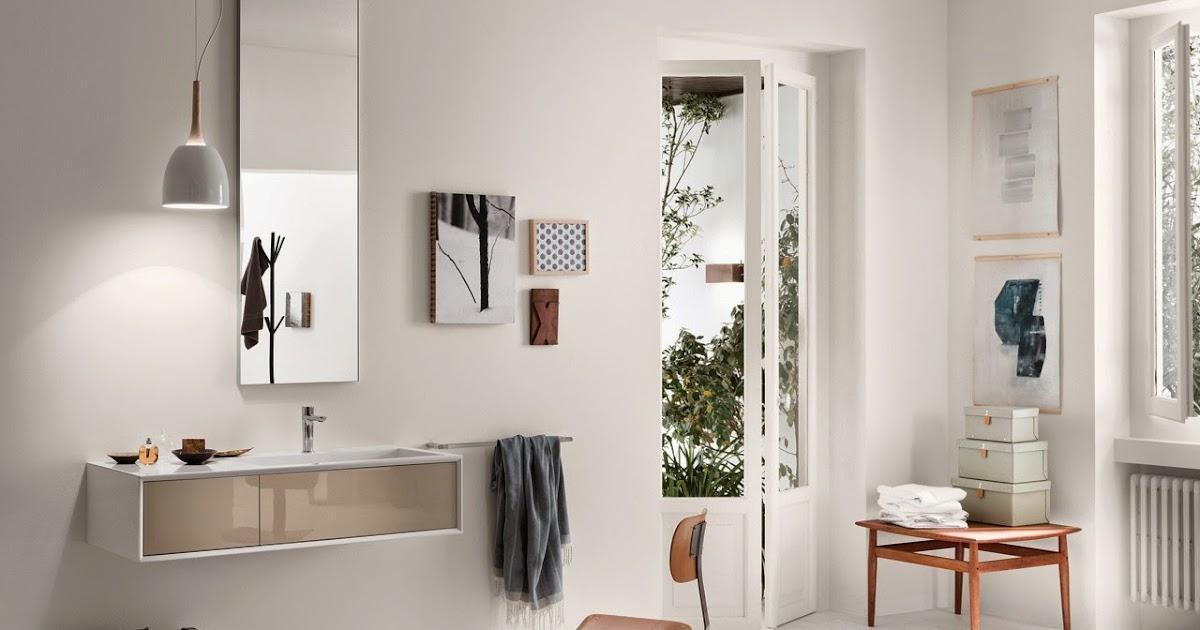 Bagno Design Cyprus : ... il successo del nuovo concept total living ...