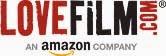 Lovefilm Premium Accounts