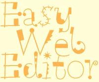 EASY WEB EDITOR ULTIMA VERSIONE