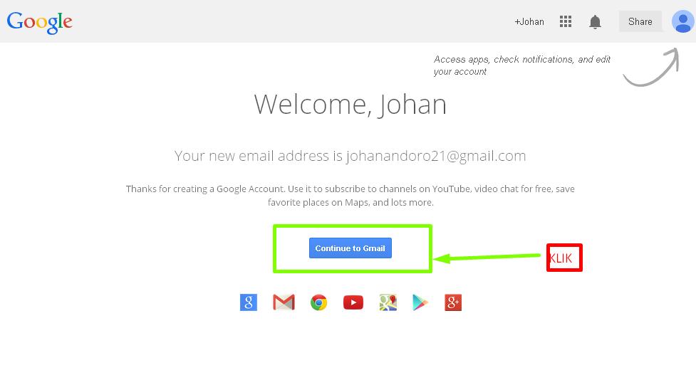 cara membuat email di google 5