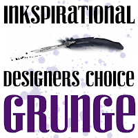 http://inkspirationalchallenges.blogspot.co.uk/2015/07/challenge-86-designers-choice-grunge.html