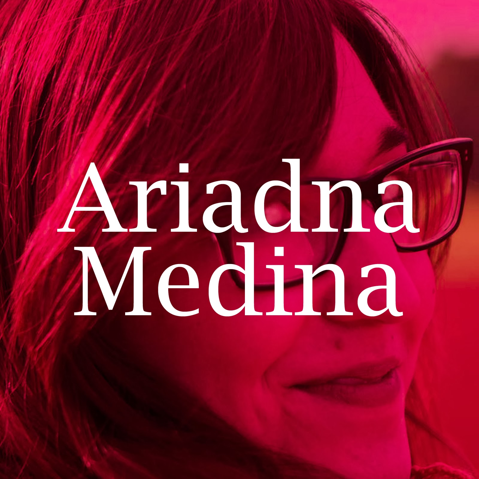 About Ariadna