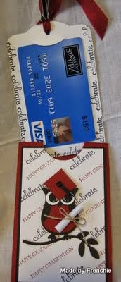 http://www.frenchiestamps.com/2011/05/gift-card-holder-two-tag-die.html