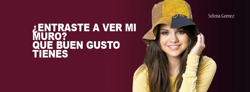 Selena Gomez: Nuevas imagenes!! - selena-who-says.blogspot.com