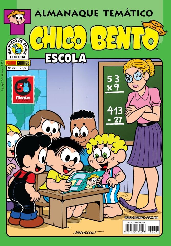 Almanaque+Temático+25+–+Chico+Bento+-+Escola.jpg (669×960)