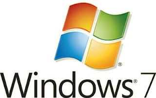 windows 7 service pack 2 update download