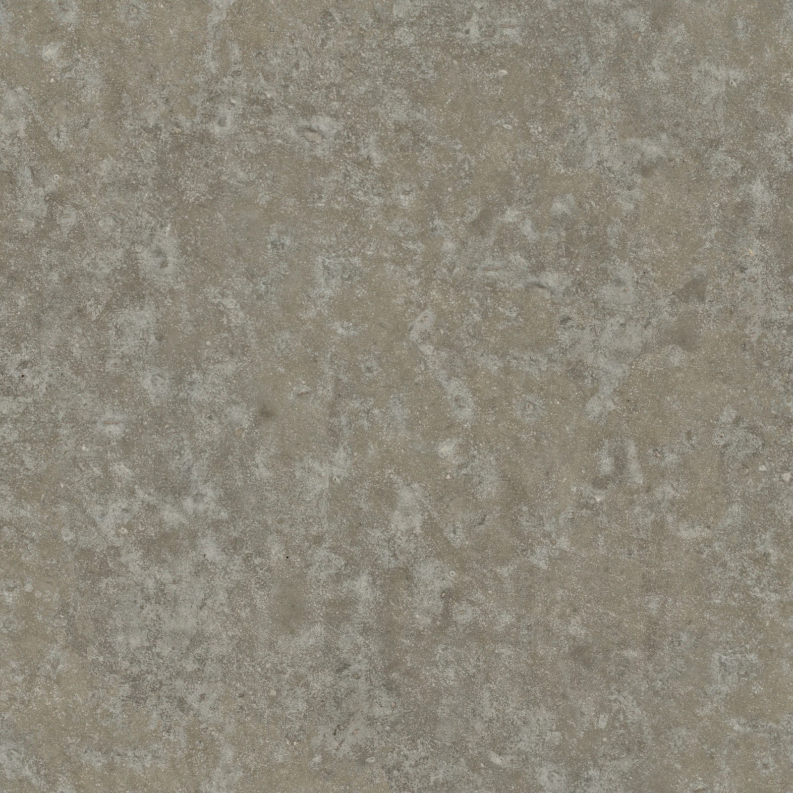 (CONCRETE 25) granite wall grunge pillar seamless texture 2048x2048