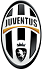 Câu lạc bộ bóng đá JUVENTUS