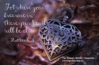 Titus 2, Relationships, Discipleship