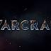 Filme de Warcraft ganha seu primeiro trailer