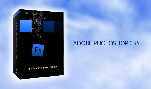 photoshop clipart einf�gen - photo #14