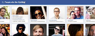 Facebook introduce Graph Search how to enable Facebook Graph Search, how to use fb graph search