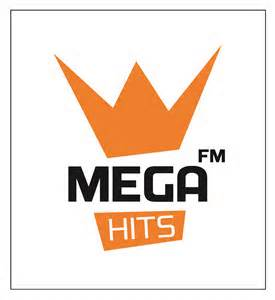 ( Radio Mega Hits- Portugal)