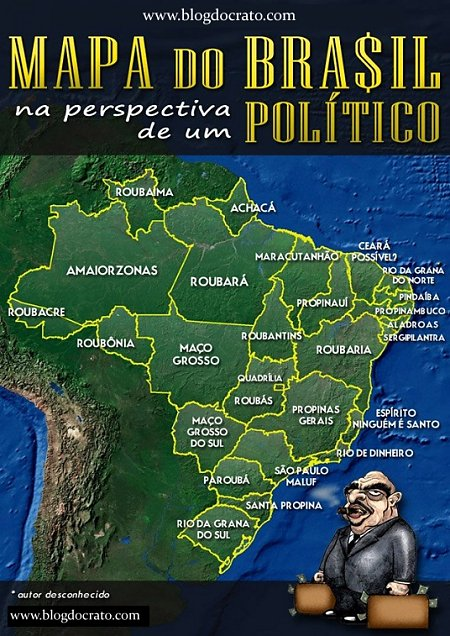 http://2.bp.blogspot.com/-CGKou47DVBo/T33-DJR-JMI/AAAAAAAAgiQ/gjh6fscmBYI/s1600/mapa_do_brasil450.jpg