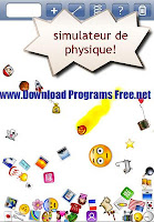 برنامج الفيسات للايفون Emoji Free Programme Vsat iPhone
