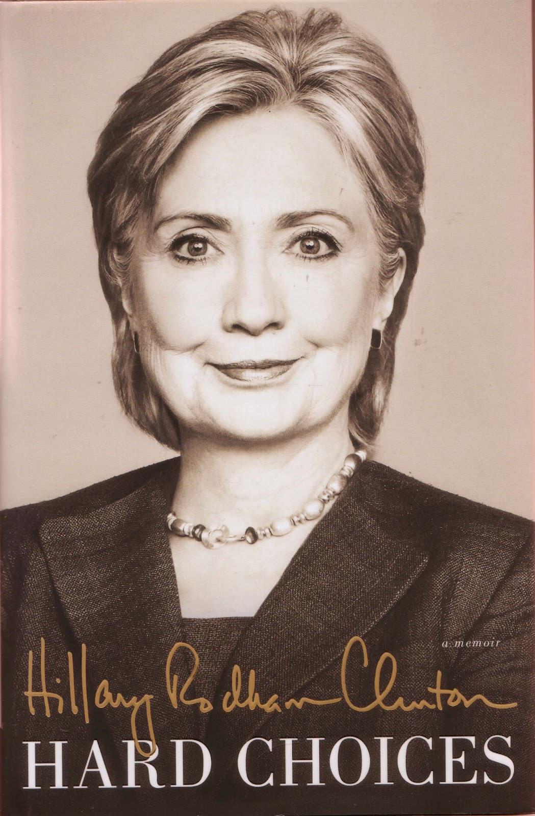 account of the life of hillary rodham clinton Buy a cheap copy of a woman in charge: the life of hillary book by carl bernstein read an excerpt from a woman in charge a woman in charge is pulitzer prize-winning journalist carl bernstein's illuminating account of hillary rodham clinton  free shipping over $10.