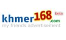 Khmer168
