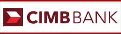 CIMB Bank ACC