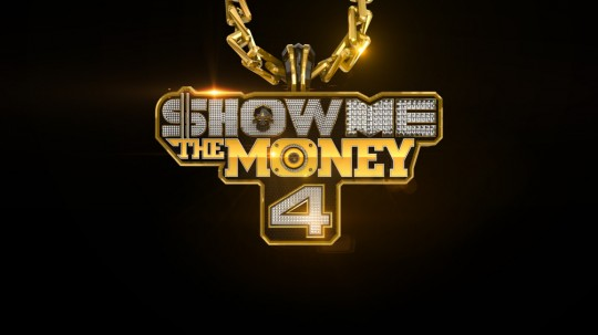 SHOW ME THE MONEY 4: EPISODE 7 (ENGLISH SUBS) #KHH #KHIPHOP