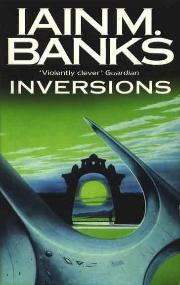 iain m banks culture essay