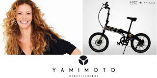 Yamimoto HTR