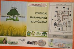 Constructura Rubio & Nicasio