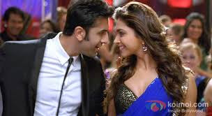 Download Yeh Jawaani Hai Deewani {2013} 720p HD Bollywood Full Movie Free