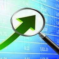 stock commodity future trading tips