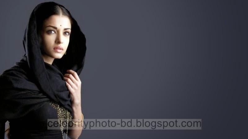 Aishwarya%2BRai%2BBachchan%2BHD%2BWallpapers%2BCollection014