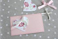 DIY- småkort