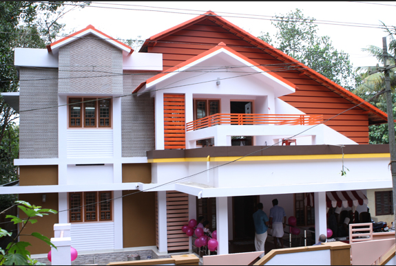 Kochi Cochin Ernakulam Thrissur Palakkad Malappuram Kozhikode Kannur Kasargode All Kerala India Posted By Sarga Interior Designers