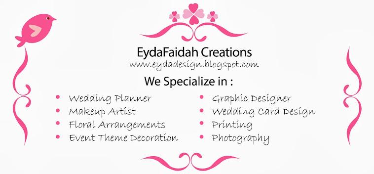 EydafaidahCreations