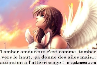 citation+d'amour+en+image