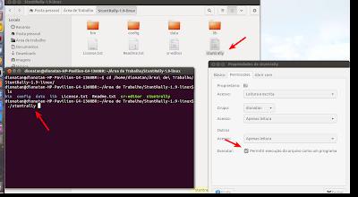game-linux-terminal