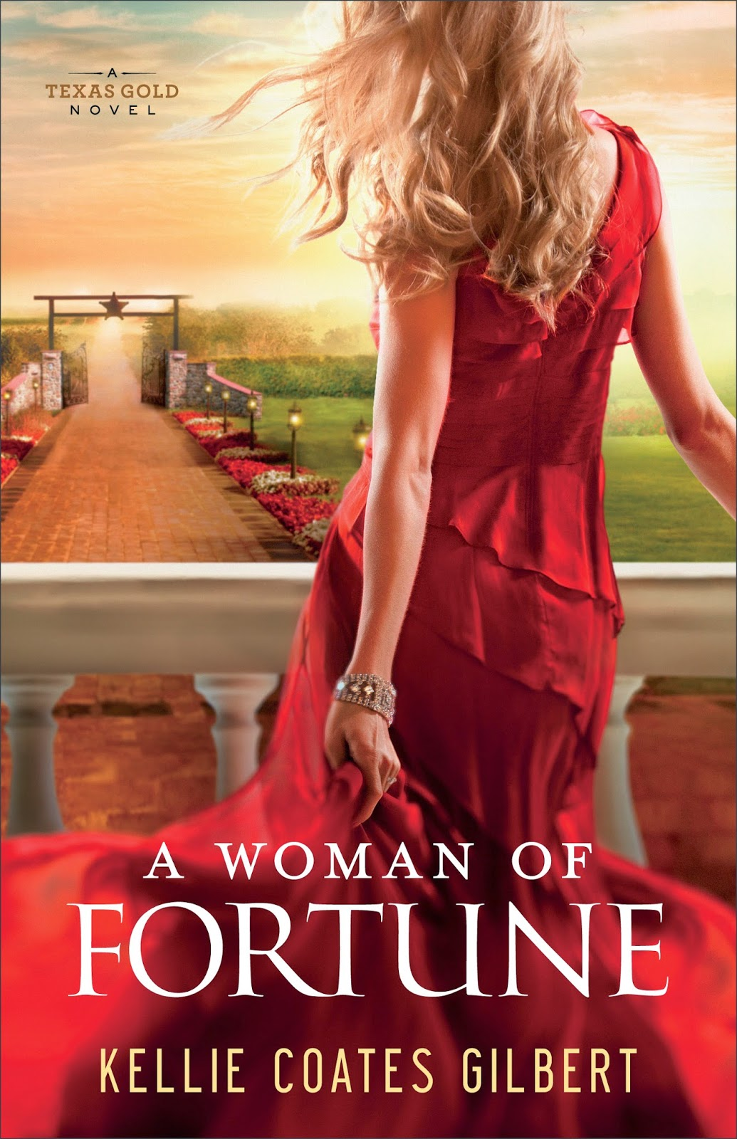 Woman-of-Fortune+book+cover.jpg