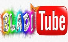 Bladi Tube  |أكبر موقع لمقاطع فيديو مضحكة ومثيرة