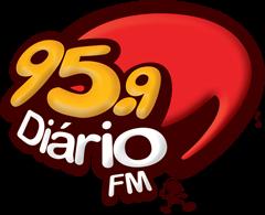 Rádio Diário FM de Marília SP ao vivo