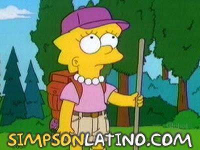 Los Simpson 12x04