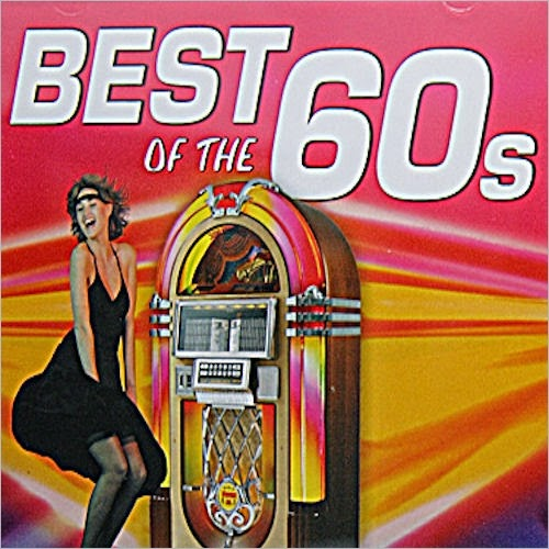 Download – Best Of The 60s