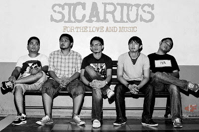 Sicarius, Sicarius lyrics, Lyrics, Lyrics and Music Video, Music Video, Newest OPM Song, Newest OPM Songs, OPM, OPM Lyrics, OPM Music, OPM Song 2013, OPM Songs, Song Lyrics, Selosa,