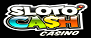 SlotoCash Casino