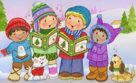 Festival de Navidad '13