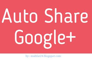 auto share