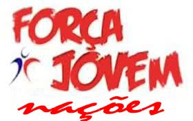 FORÇA JOVEM