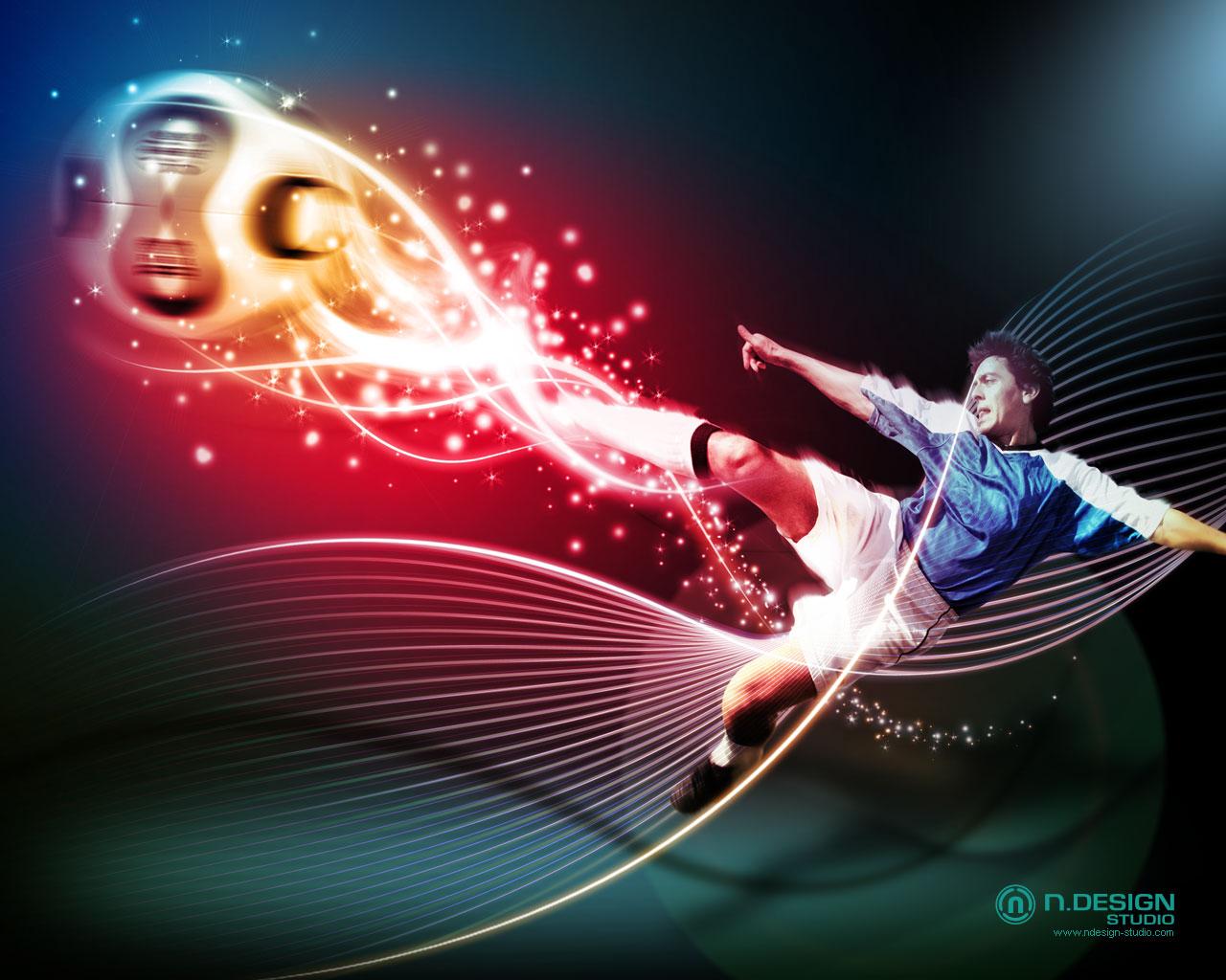 http://2.bp.blogspot.com/-CGcJflVjjW4/TZhNERzbqQI/AAAAAAAABKg/XYNVrNQEAQE/s1600/football_player.jpg