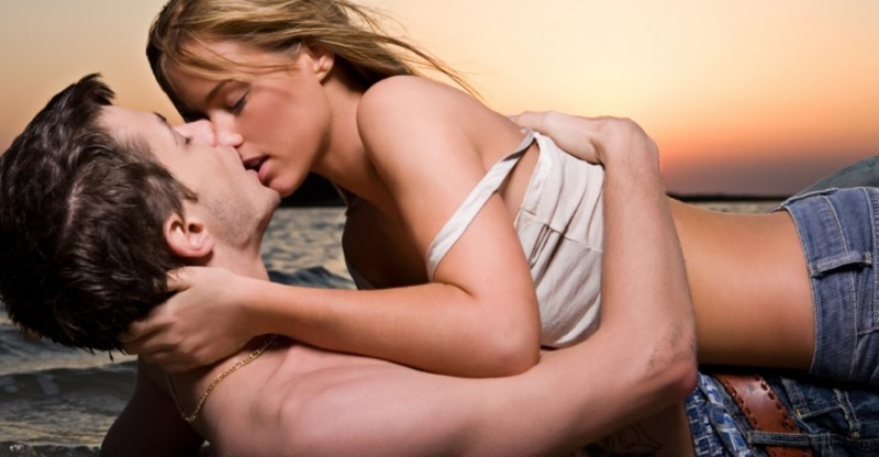 Horoscope best male female sexual matches