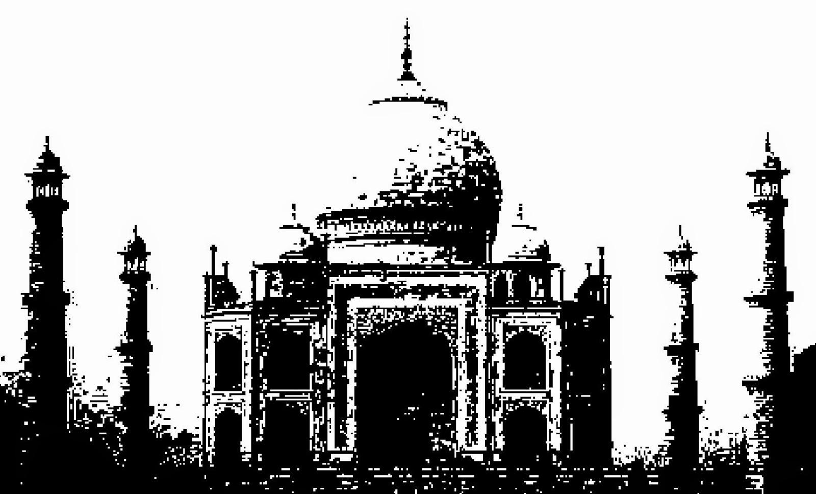 Line Drawing Of Qutub Minar : Masjid amp minar check out cntravel