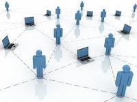 I MIGLIORI SOCIAL NETWORK IN ITALIANO GRATIS