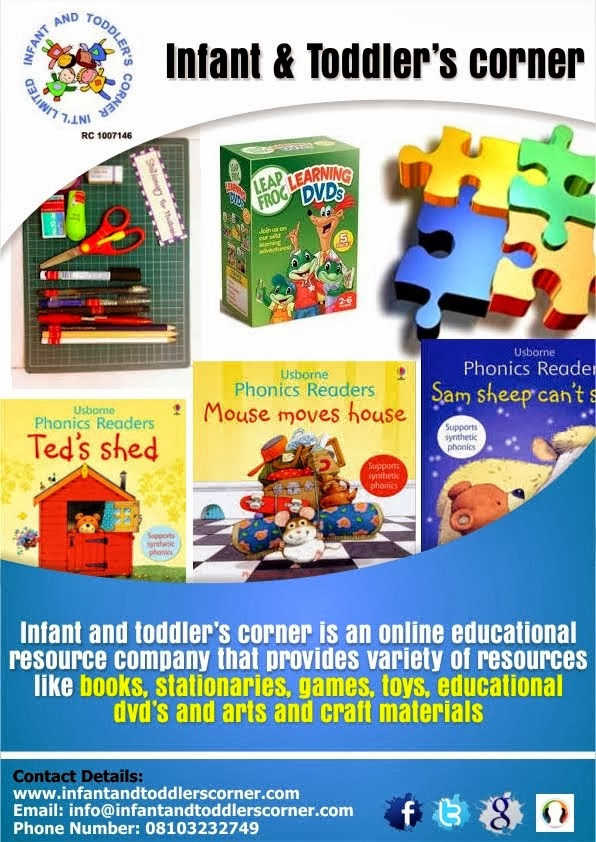 SHOP FOR KIDDIES RESOURCES