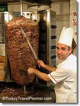 Big doner is better